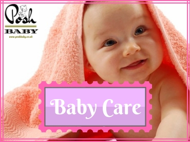 Health & Baby Care
