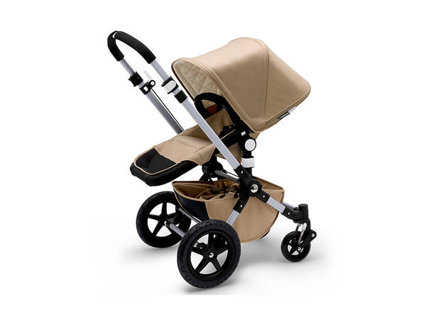 Posh Baby Pushchair Picks 2018