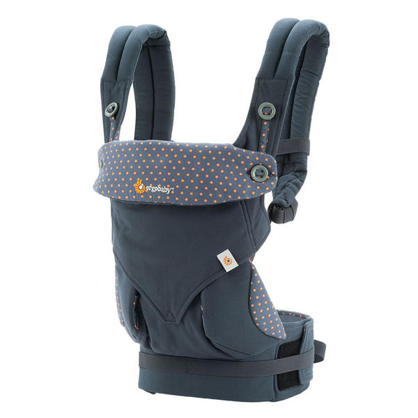 Posh Baby Best Baby Carriers