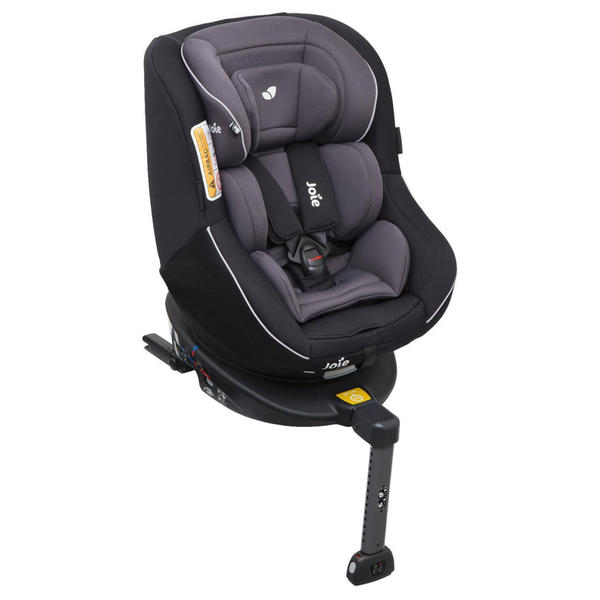 "Best ""Next Stage"" Car Seats"